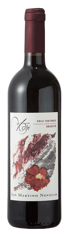 dolcetto_novello.png